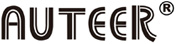 Aute(ZhongShan) Electronics Technology Co., Ltd.